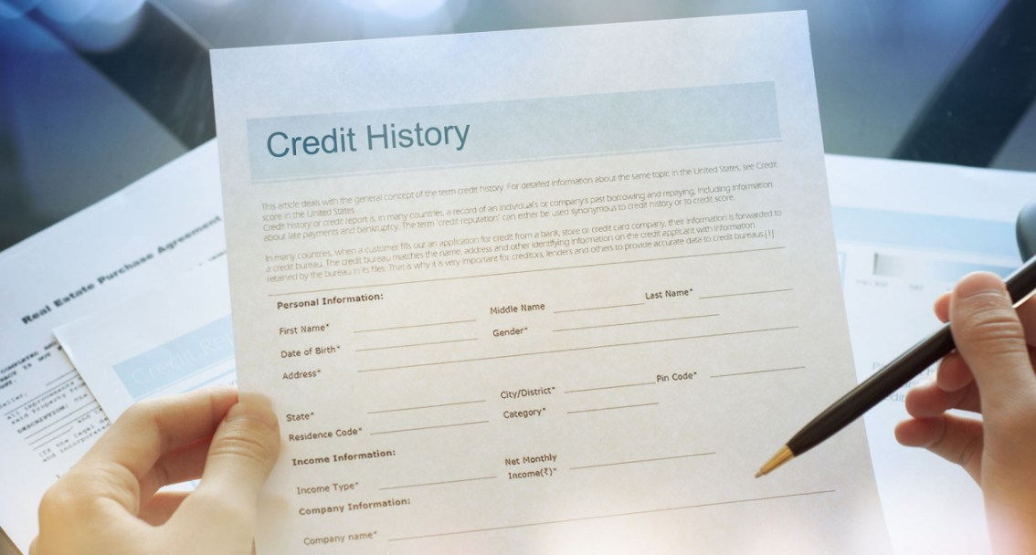 Hidden Credit Builders: How to Add Positive Tradelines to Your Credit Report
