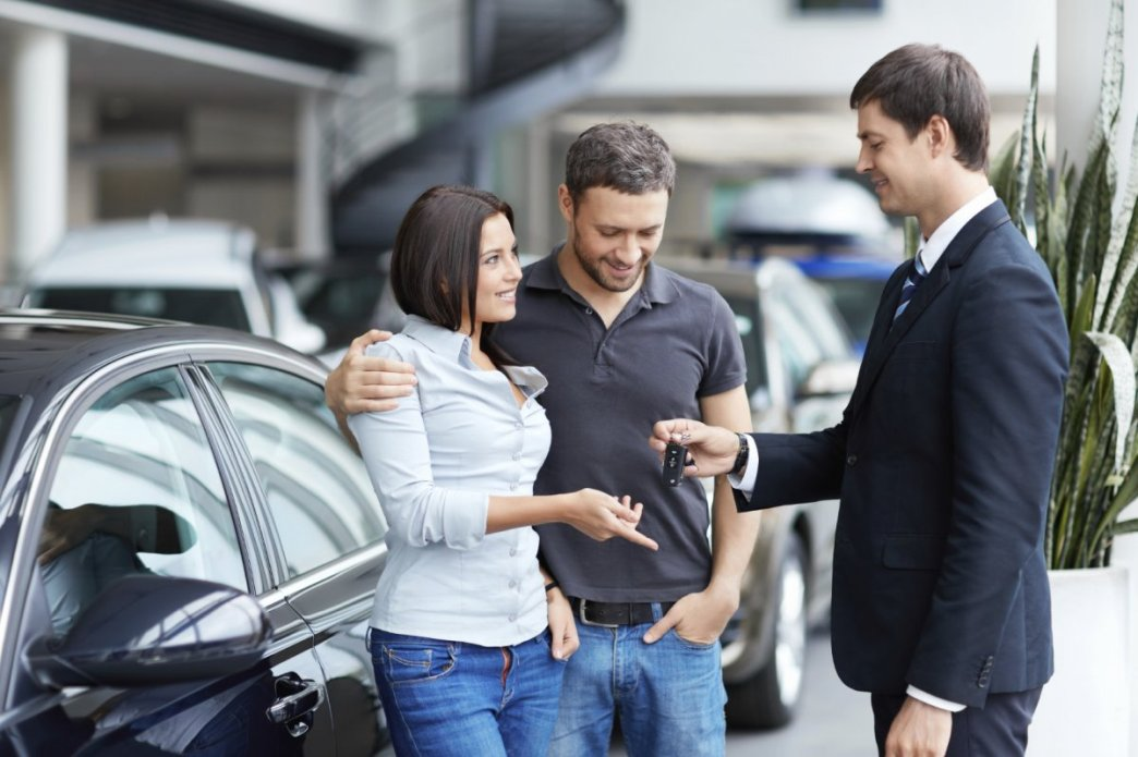 How to Negotiate Your Next Car Purchase for Surefire Savings