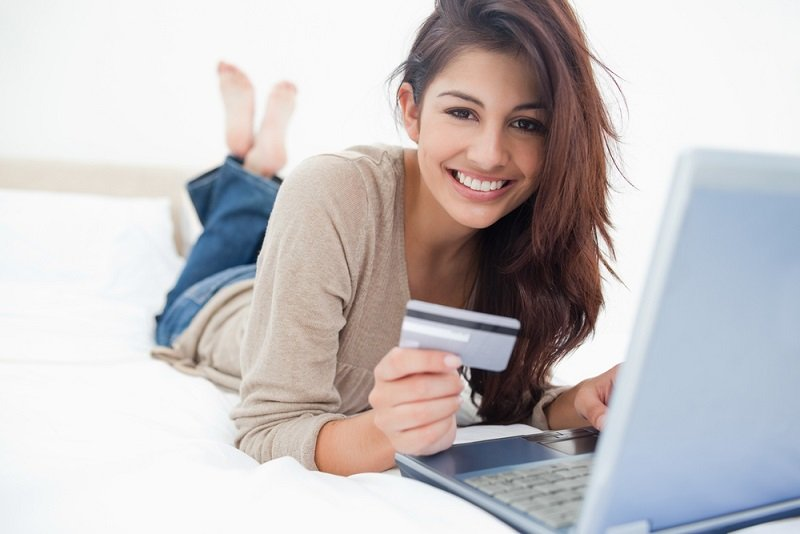 How and Why to Increase Your Credit Card Limit to Improve Your Credit Score