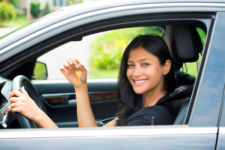 Leasing A Car Vs Buying A Car: Leasing Vs. Buying A Car: Here Are The Pros & Cons