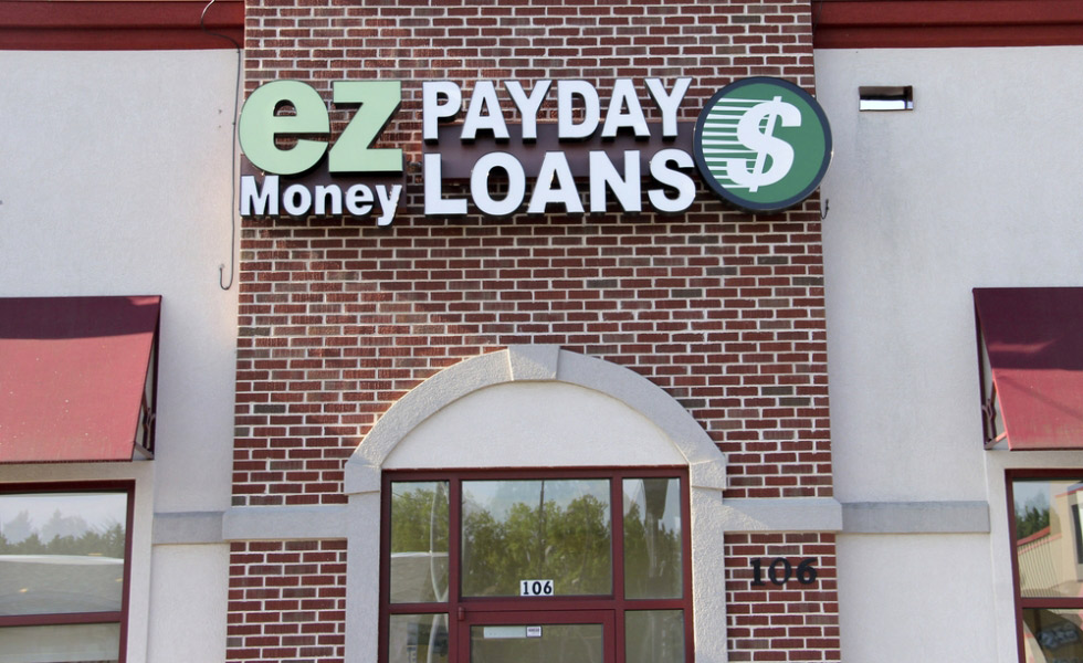Everything You Need to Know About Payday Loans