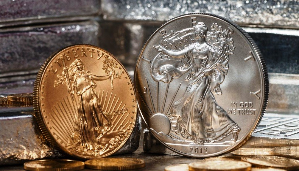 Best Places to Buy Physical Gold and Silver Online