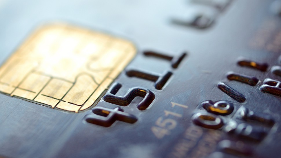 How Does Closing a Credit Card Affect Your Credit Score?