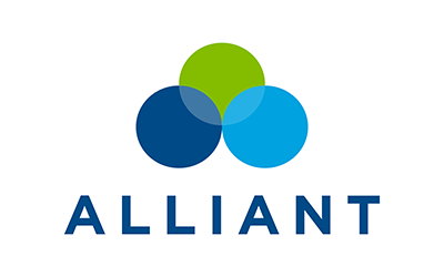 Alliant Credit Union