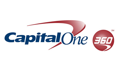 Capital One 360 Savings