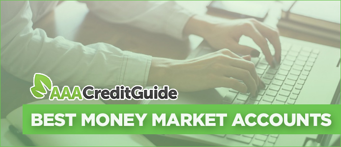 Best Money Market Accounts