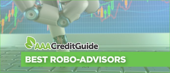 Best Robo-Advisors