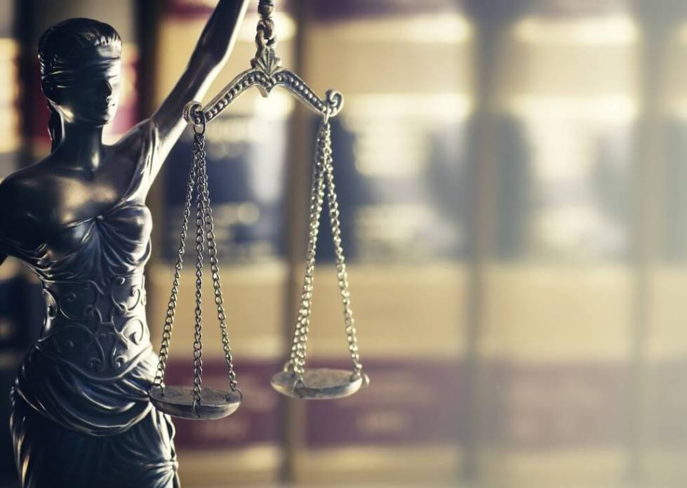 legal credit repair