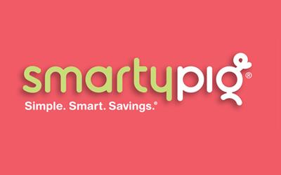 SmartyPig