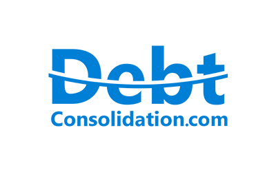 DebtConsolidation.com