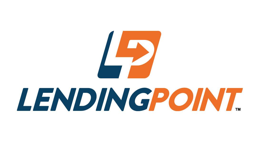 Lending Point