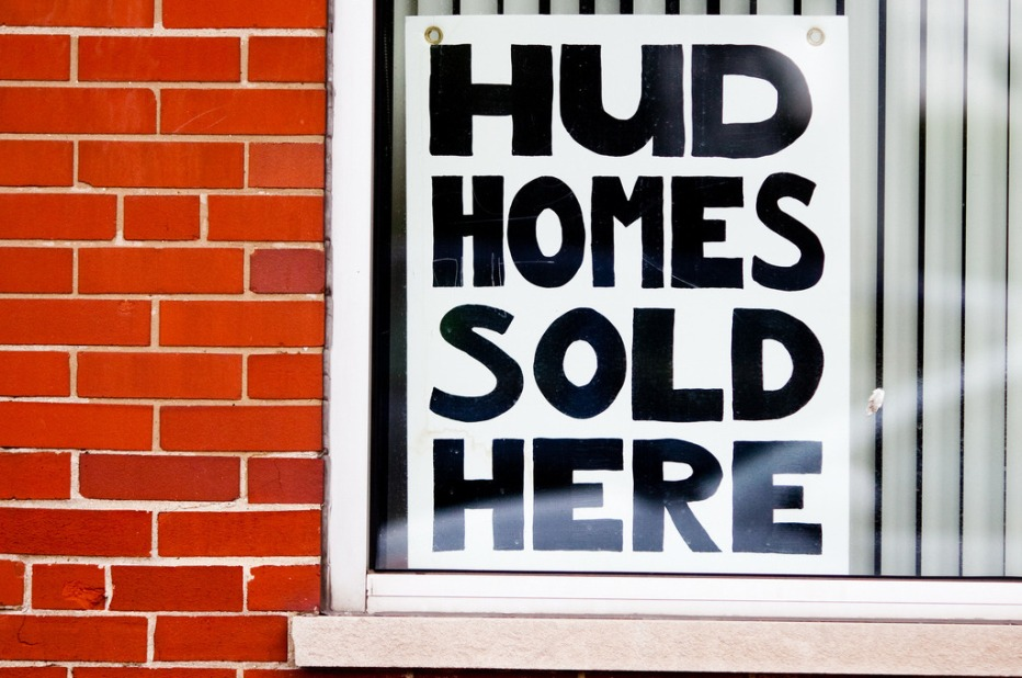 How to Buy a HUD Home (And When You Should)