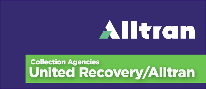 United Recovery (Alltran)