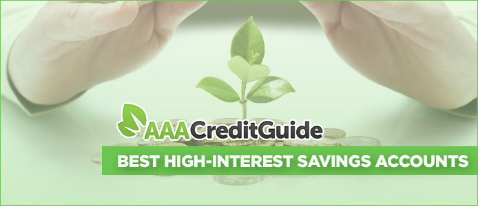 Best High-Interest Savings Accounts