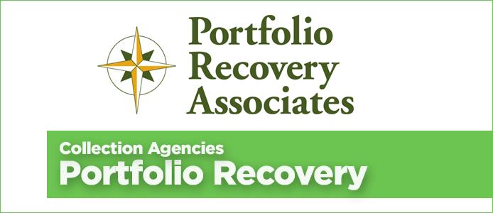Portfolio Recovery Associates