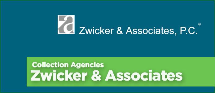 Zwicker & Associates