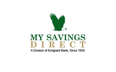 MySavingsDirect