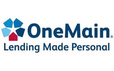 One Main