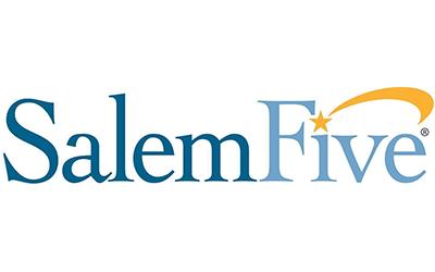Salem Five Direct