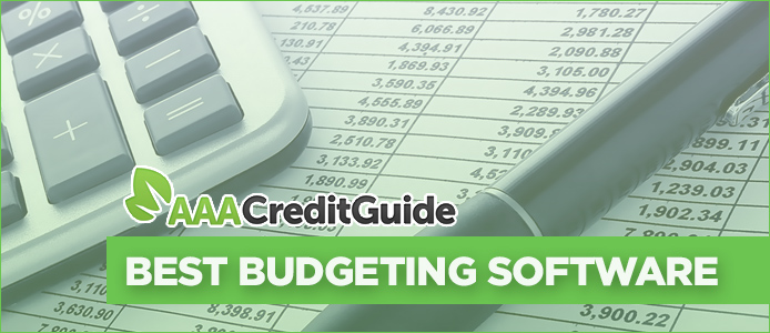 Best Budgeting Software Apps