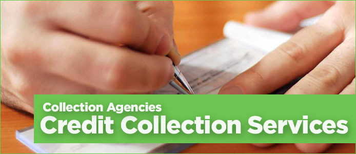 Credit Collection Services (CCS)