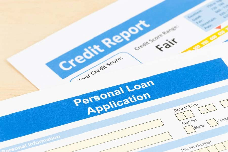 What Credit Score Do You Need To Buy A Car >> How to Remove a Car Repossession from Your Credit Report