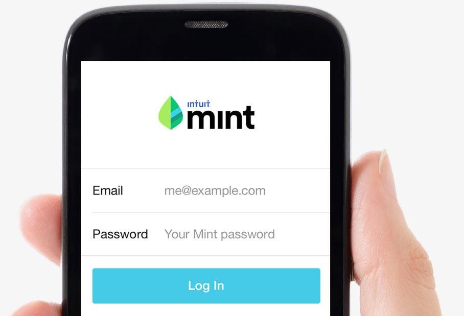 mint mobike app