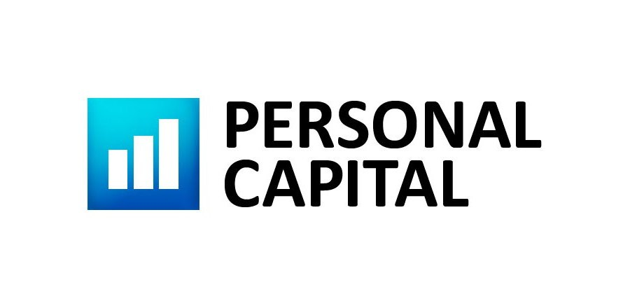 Personal Capital Review for 2017