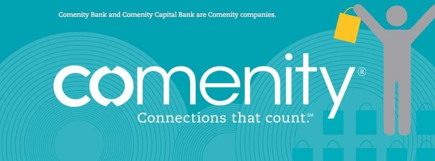Best Comenity Bank Credit Cards for 2017