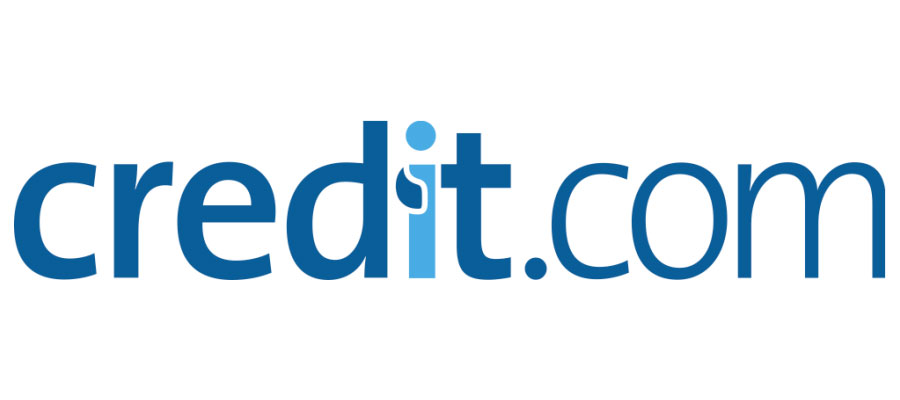 Credit.com Review for 2018