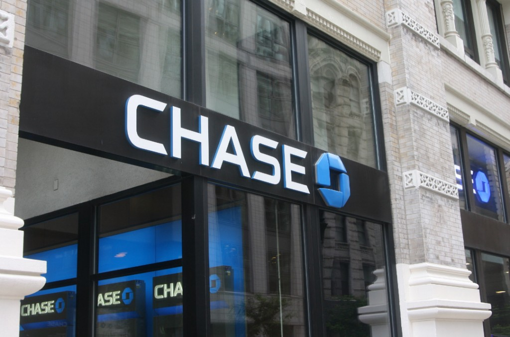 Chase Personal Loans for Bad Credit