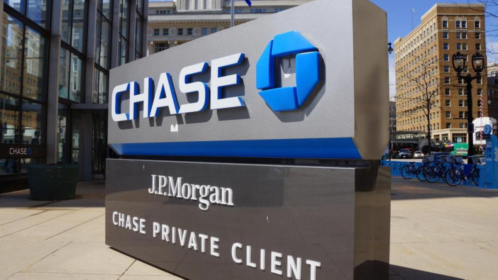 What Is Chase Private Client?