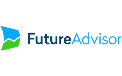 FutureAdvisor Review for 2018