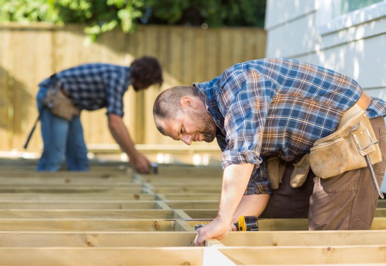 Best Home Improvement Loans for 2018