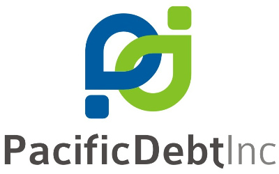 Pacific Debt Relief