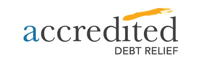 accredited debt relief review for 2019