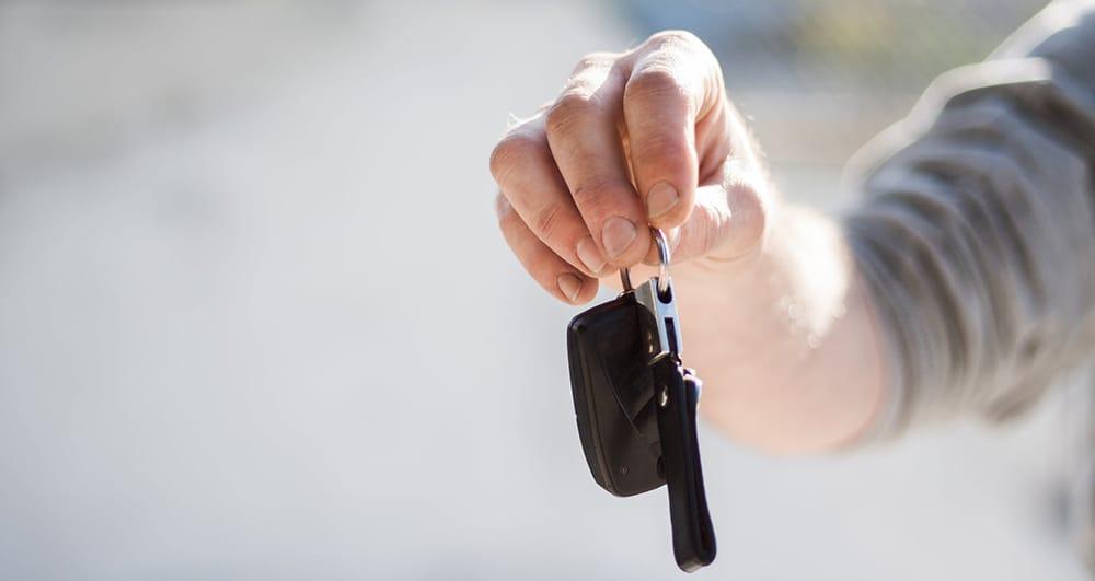 Best Bad Credit Car Loans for 2019