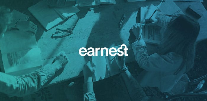 Earnest Personal Loans Review