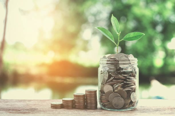 Best High-Interest Savings Accounts Online for 2019