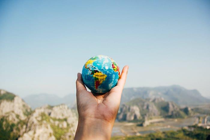 Best Banks for International Travel