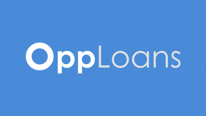 OppLoans Personal Loans Review