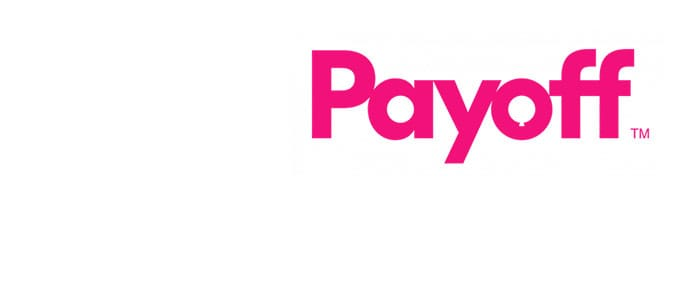 Payoff Personal Loans Review