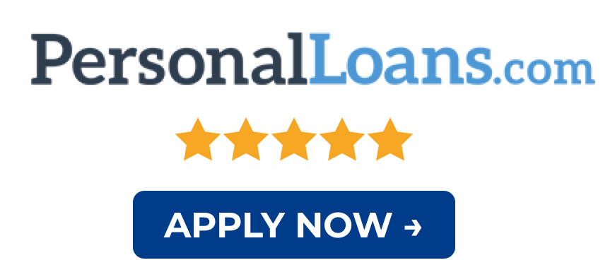 Get Approved For A Personal Loan Even With Bad Credit