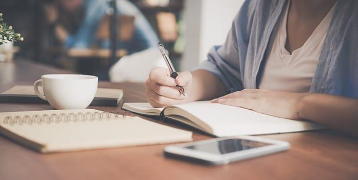 Best Student Loan Lenders for Refinancing of 2019