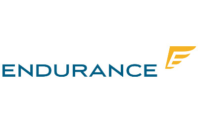 Endurance Extended Car Warranty