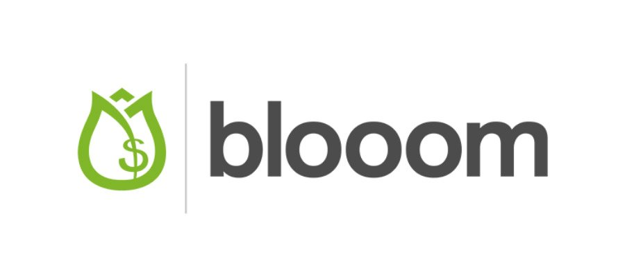 Blooom Review for 2018