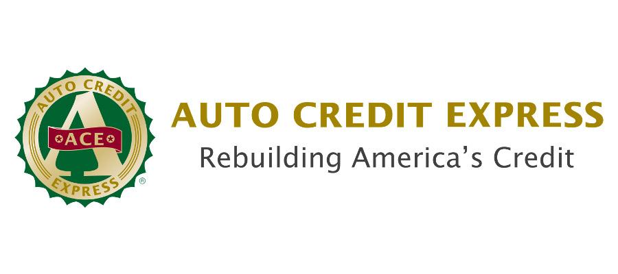 Auto Credit Express