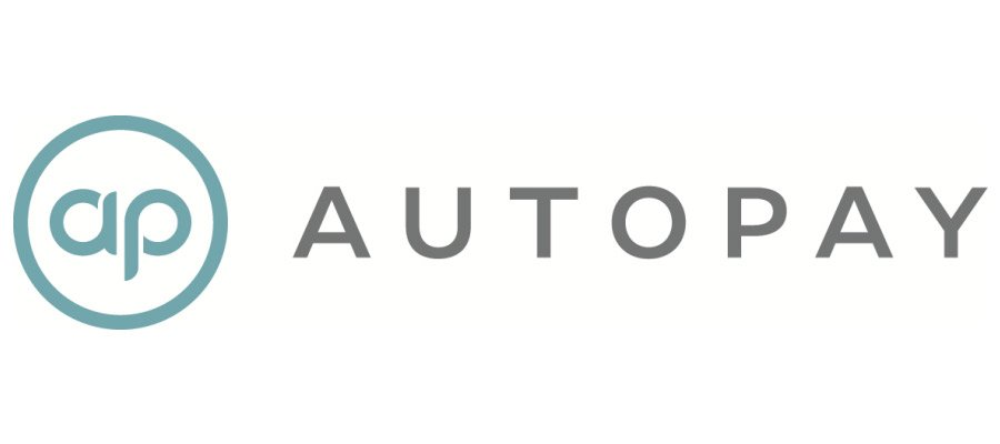 Autopay