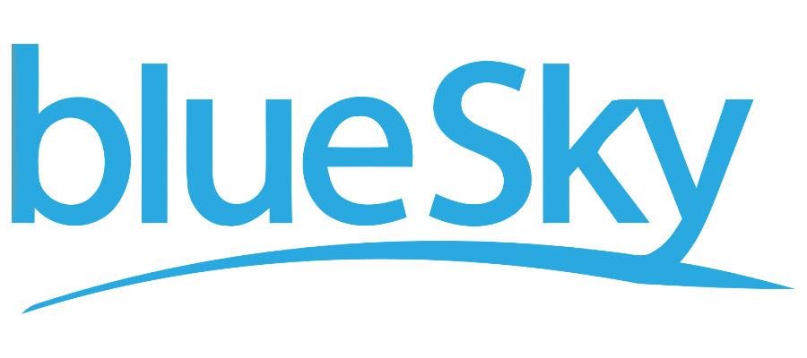 BlueSky Auto Finance