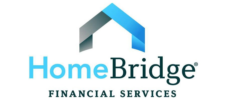 Home Bridge Financial Services